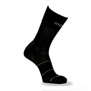 Ponožky na podzim zahřejí