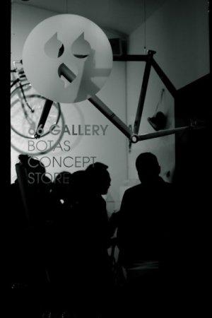 66 gallery - fixed gear