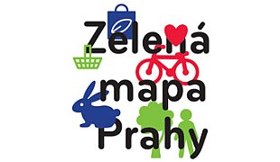 Zelena Mapa Prahy Je Uz I Na Internetu Ve Meste Rady Kolo Cz