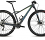 Specialized Fate Comp Carbon 29 d�msk� model