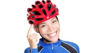 Jak správně vybrat cyklistickou helmu?