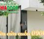 Sửa Cửa Cuốn Tại Quận Gò Vấp - Cửa Cuốn Gía Rẻ Gò Vấp