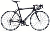 Cinelli Dark Star Chorus SL