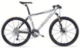 Cinelli Freedom Rider