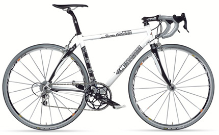 Cinelli Spirit Dura Ace SL