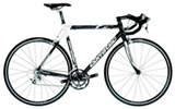 Corratec RaceTech Pro SL