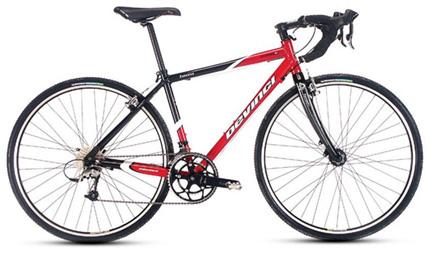 Devinci Tosca  (cyclocross)