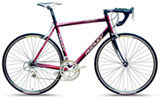 Ridley Compact Veloce