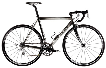 Ridley Pegasus Veloce