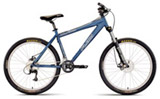 Rocky Mountain Flow F1.0