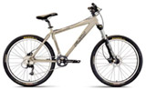 Rocky Mountain Flow F2.0