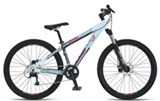 Scott VOLTAGE YZ 0