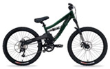 Specialized BIGHIT GROM