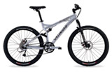 Specialized FSR XC COMP