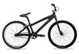 Specialized HEMI COMP CRUISER