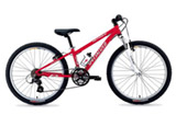 Specialized HOTROCK A1 FS/FS GIRLS