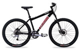 Specialized ROCKHOPPER COMP DISC