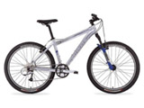Specialized ROCKHOPPER COMP