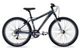 Specialized ROCKHOPPER WMN
