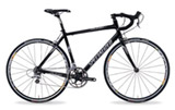 Specialized ROUBAIX COMP (double)