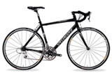 Specialized ROUBAIX COMP (triple)