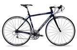 Specialized ROUBAIX ELITE