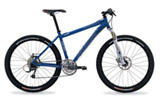 Specialized SJ COMP HT