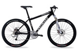 Specialized SJ Disc HT