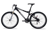 Specialized S-WORKS EPIC FSR