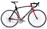 Specialized S-WORKS TARMAC Carbon