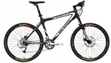 Merida CARBON SPECIAL EDITION-D
