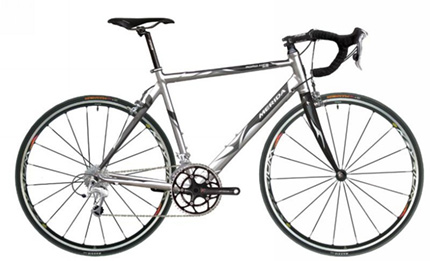 Merida ROAD CARBON 906