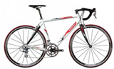 Merida ROAD CARBON SPECIAL EDITION