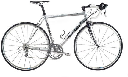Ridley Compact
