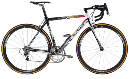 Ridley Damocles 602A