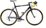 Ridley Excalibur 502A