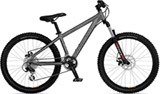 Marin Wildcat Trail 24""