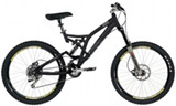 Norco SIX One