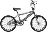 "Panther 20"" BMX Freestyle"