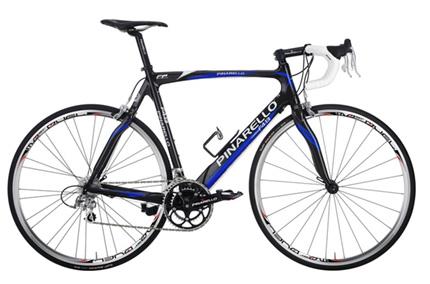 Pinarello F4:13 FP - veloce