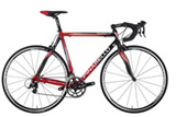 Pinarello Galileo - 105