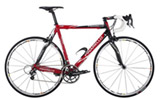 Pinarello Paris FP Alu - record