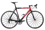 Pinarello Paris FP Carbon - dura-ace