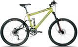 Rocky Mountain ETSX 10