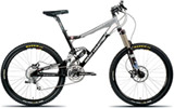 Rocky Mountain SLAYER 70