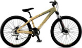 Scott Voltage YZ 0.5