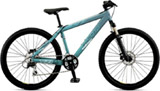 Scott Voltage YZ 1