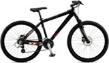 Scott Voltage YZ 3 Disc