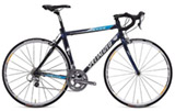 Specialized ALLEZ Comp 20