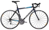 Specialized ALLEZ Comp 30